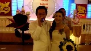 HÃY ĐẾN VỚI ANH - Mendy Nguyễn [Wedding's Mendy Nguyễn - Angelina Nguyễn]