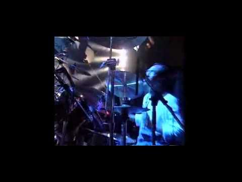 Sweet Charity - Pelarian Live