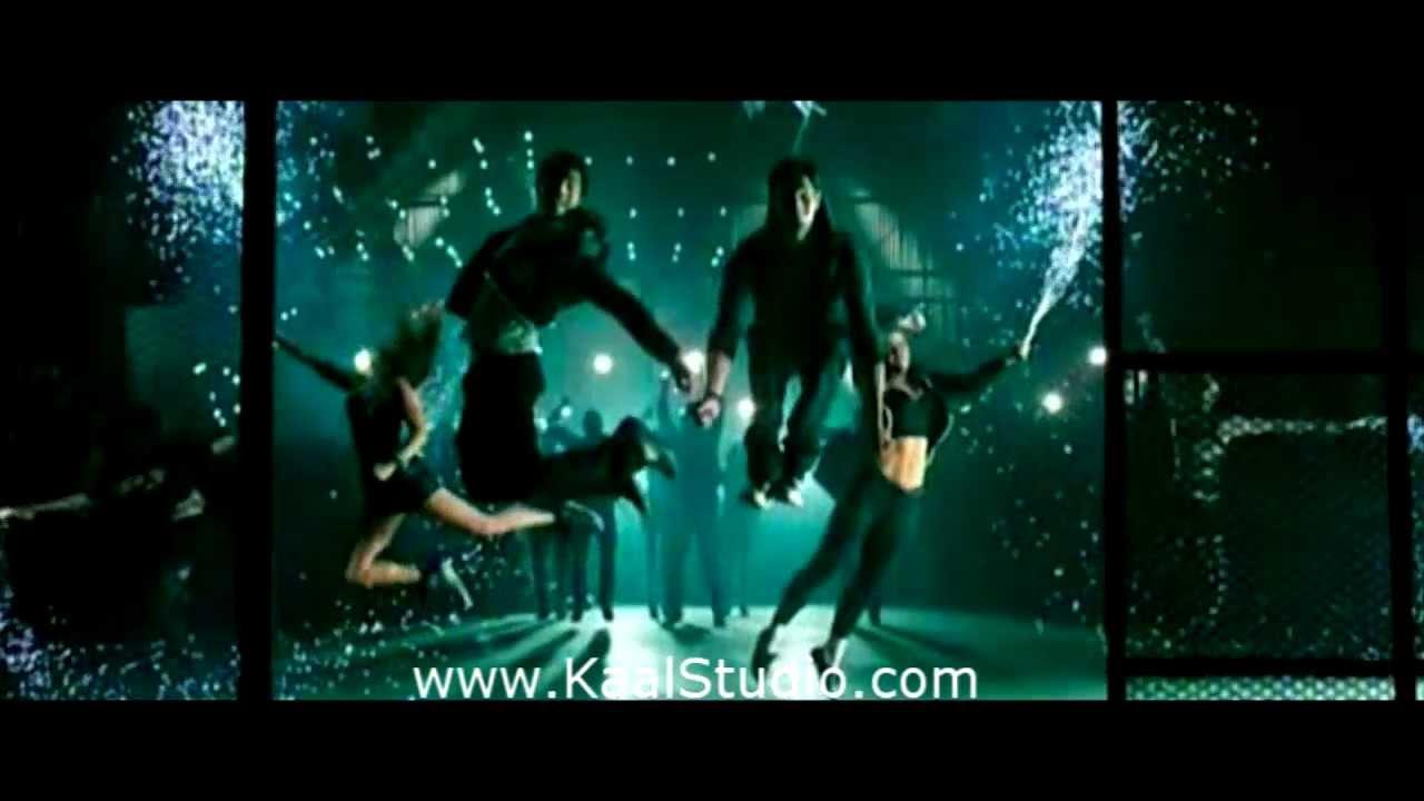 Vele Vishal Shekhar Shekhar Ravjiani Vishal Dadlani Music Video Collection