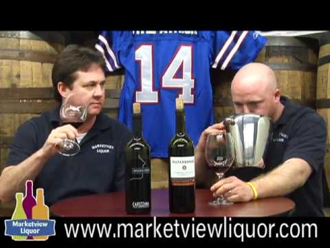 Top Cheap Red Wine Blends for Sale Highly Rated - Weekly Spotlight #48
