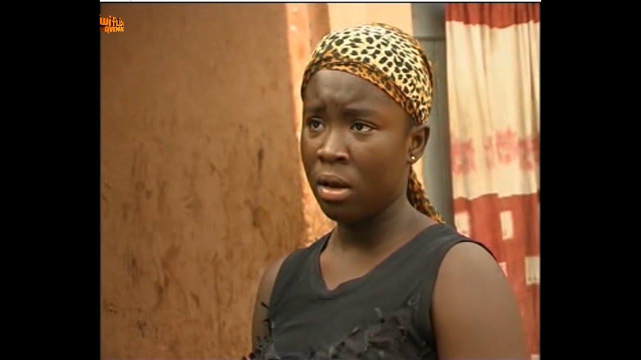 Download ODIFUO BAA - KUMAWOOD GHANA TWI MOVIE - GHANAIAN MOVIES