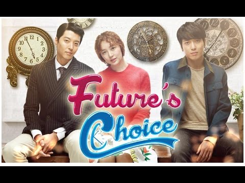 Future's Choice❤️ on GMA-7 Theme Song