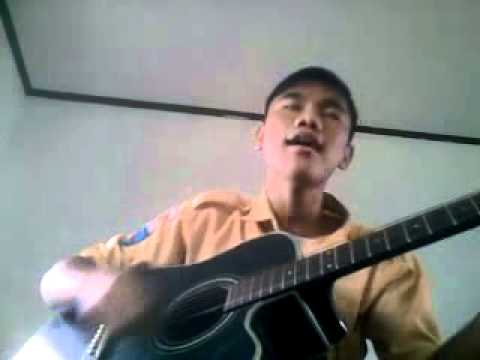 Bintang Malam- Accoustic version.pujiegeh