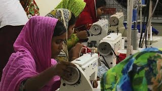 Download Video Assignment Asia - Rana Plaza collapse: Lessons from a disaster MP3 3GP MP4