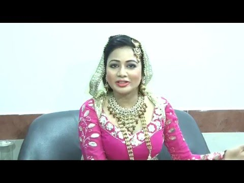 Archita Sahu !!! Ollywood beauty queen for Enter ten Event & Promotions