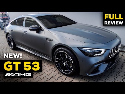 2020-mercedes-amg-gt-4-door-coupe-new-gt53-vs-gt63-s-full-review-brutal-sound-exhaust