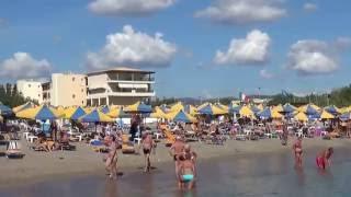 видео Туры на Родос