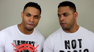 Girlfriend Asks Too Many Questions @Hodgetwins