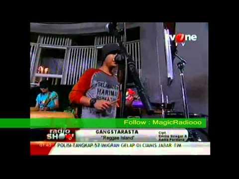 gangstarasta-radioshow-tv-one