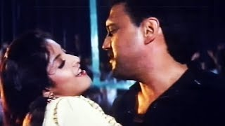 Dil Hi To Hai Aagaya, Divya Bharati, Jackie Shroff - Dil Hi To Hai Romantic Song