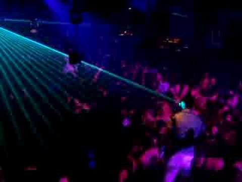 DJ RENATO CECIN @ THE WEEK SAO PAULO (9/13/08) #8