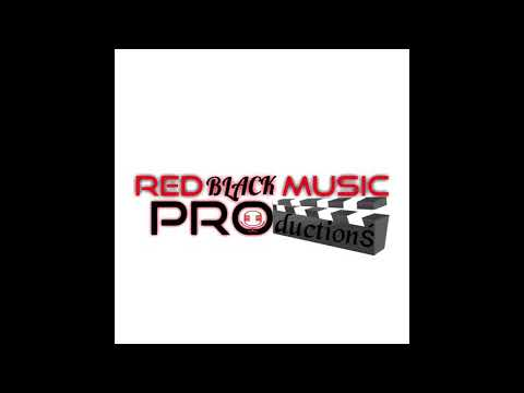 Red Black Music Productions