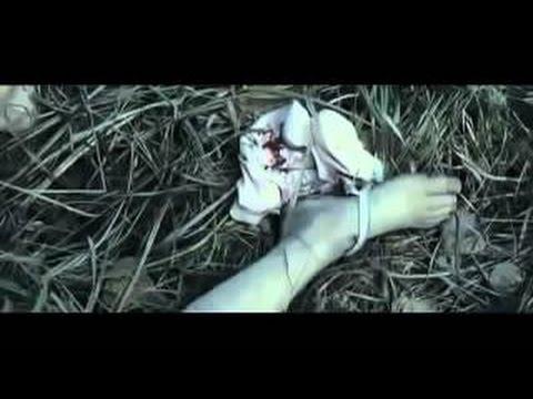 Español de la película vikingo los soldados brutales fantasía película completa