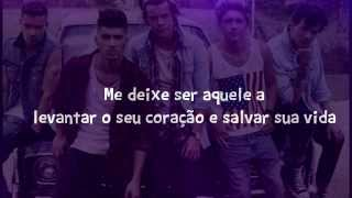 Diana - One Direction Tradução