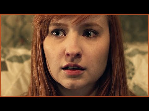 Lullabye: A Zombie Musical | Mary Kate Wiles | BlackBoxTV Presents