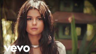 Selena Gomez - Cut You Off (Music Video)