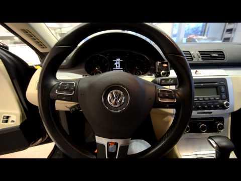 2009 Volkswagen CC Sport AUTO (stk# 29166A ) for sale at Trend Motors VW in Rockaway, NJ