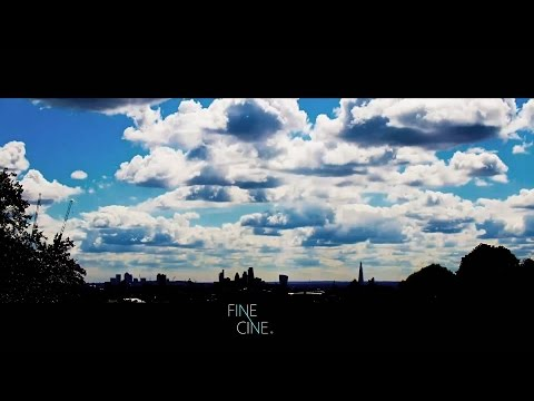 LONDON PANORAMIC™LiVE FINE CINE™ LONDON LIVE™ ©2017 UFO SKY WEATHER CAMERA 🌏 WORLD STREAM CAM UK TV