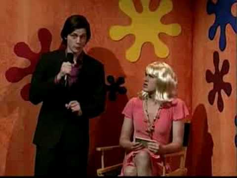 wkuk dating show Scattered among the best tv shows on netflix are more and more of the streaming platform's own original series watching tv on netflix has gotten better and better as the service continues.
