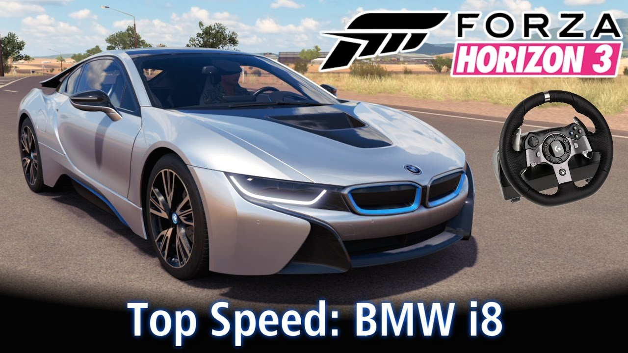 ... BMW Convertible Bmw I8 Max Speed : Top Speed: BMW I8!
