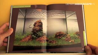 """aquascaping. Handbook For New Aquascapers"" By Oliver Knott - Book Review"