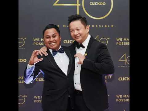 Cuckoo malaysia JMG GROUP