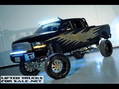 nashville tn new used lifted trucks for sale youtube. Black Bedroom Furniture Sets. Home Design Ideas