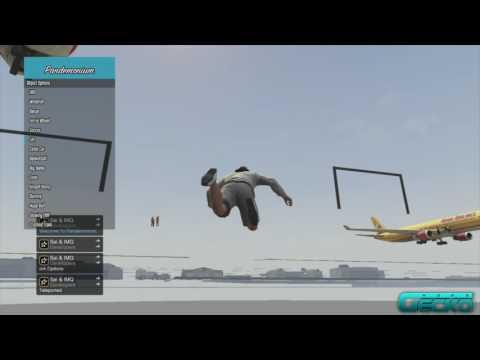 GTA 5 Online: