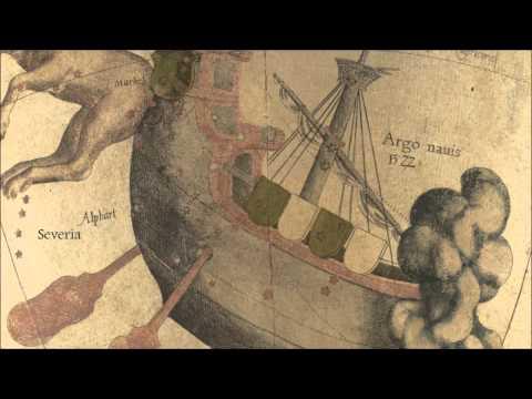 Северия Severia - Северна Корона Corona Borealis 2014 (Full album)