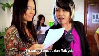 """Download Lagu """"Terhangat Di Pasaran"""" - ADAM & ZAIN mp3"""
