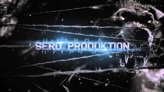 Extreme Hard Epic Choir Instrumental Rap Beat 2016 [Prod by Sero] -300