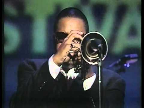 Louis Hayes & Cannonball Adderley Legacy Band - Work Song  - Chivas Jazz Festival 2004