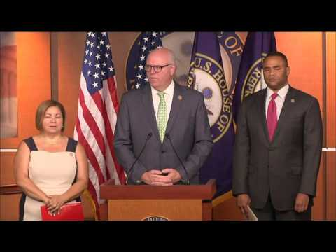 Thumbnail: House Dems Downplay Special Election Losses