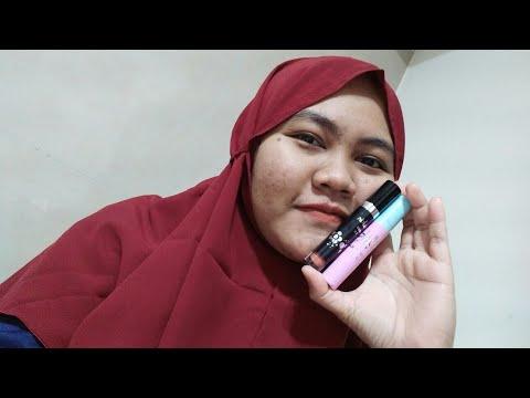 testimoni-lipstik-moreskin-ayla-dan-looke-nasa-|-dian-nasa