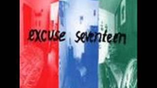 Excuse 17 Break and Enter (Lyrics)