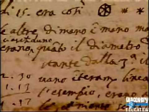 Galileo galilei and telescope stock photos galileo galilei and
