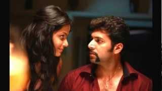 Yaavum Poithana - Aadhibagavan(2012)