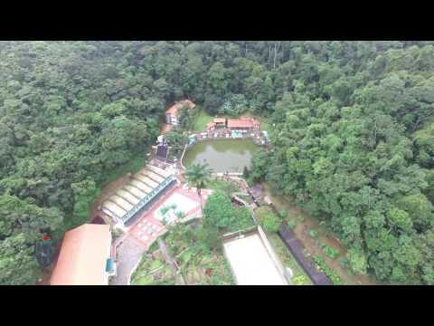 REMANSO HOTEL DE SERRA - OFICIAL