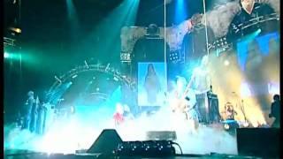 Ария - Последний закат (live) - (2006)