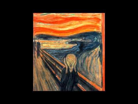 Bronski Beat ft Jimmy Somerville - Scream