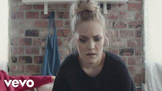 Смотреть клип Matilda - Let It Go