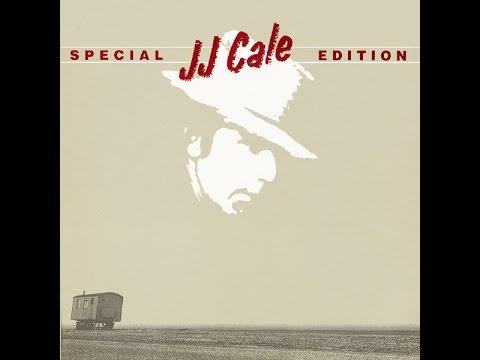 J.J.  CALE - Special Edition (Full Album) (Vinyl)