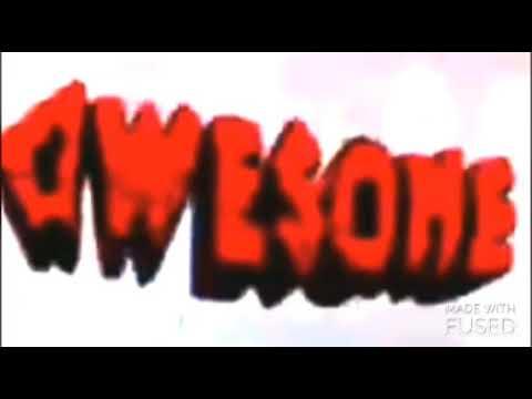 W.F.W The Miz Theme Logo Song
