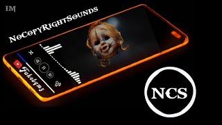 Ratchasan movie bgm ringtone 2021 | Instrumental ringtones | Villain entry bgm | Fake Bgmz
