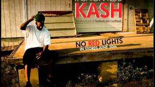 FASHION KIDD KASH - IM ABOUT STUNTIN