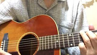 作詞 北山修 作曲 加藤和彦 1969 フォークルの中でとても好きな曲です。...
