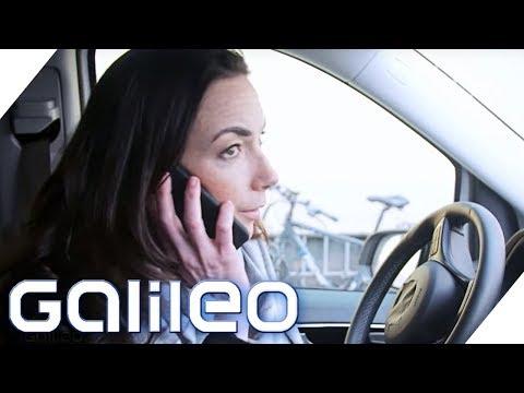Was Mache Ich Wenn...Autokauf | Galileo | ProSieben