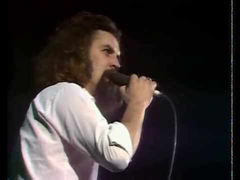 Billy Connolly - Tell Laura I Love Her
