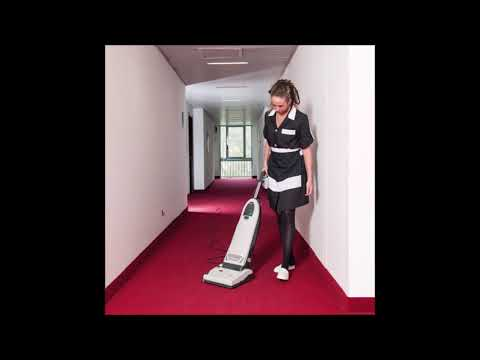 Restaurant Floor Cleaning Service In Omaha-Lincoln NE | LNK Cleaning Services (402) 881 3135