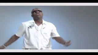 Element Black Ft. Zion & Lennox - Pal Piso [Official Video]